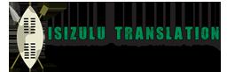 zulutranslation Logo