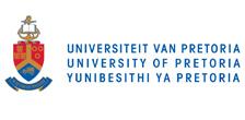 Translation Services & zulu Translation Johannesburg, Pretoria, Cape Town & Durban