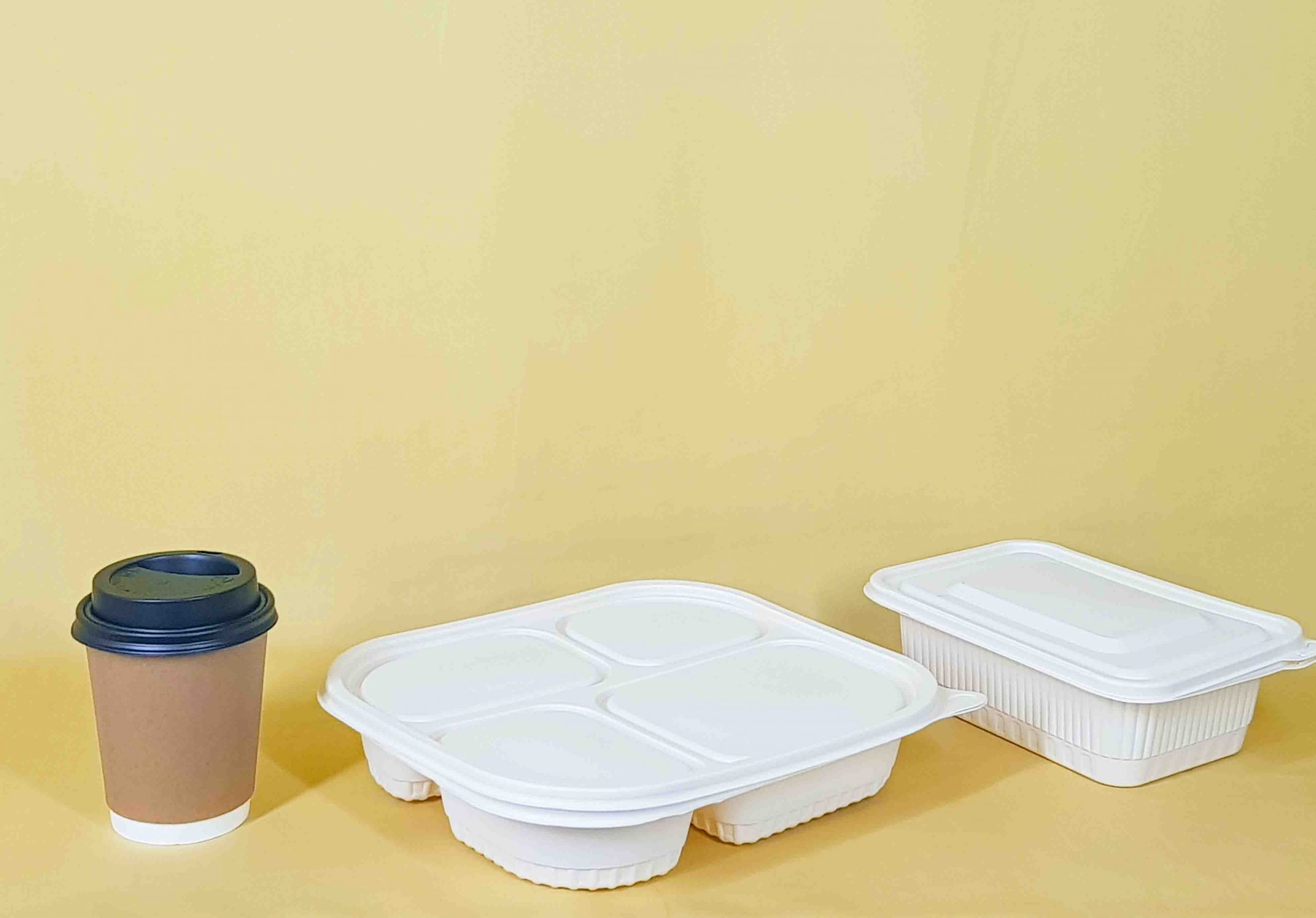 Product Packaging translation Services