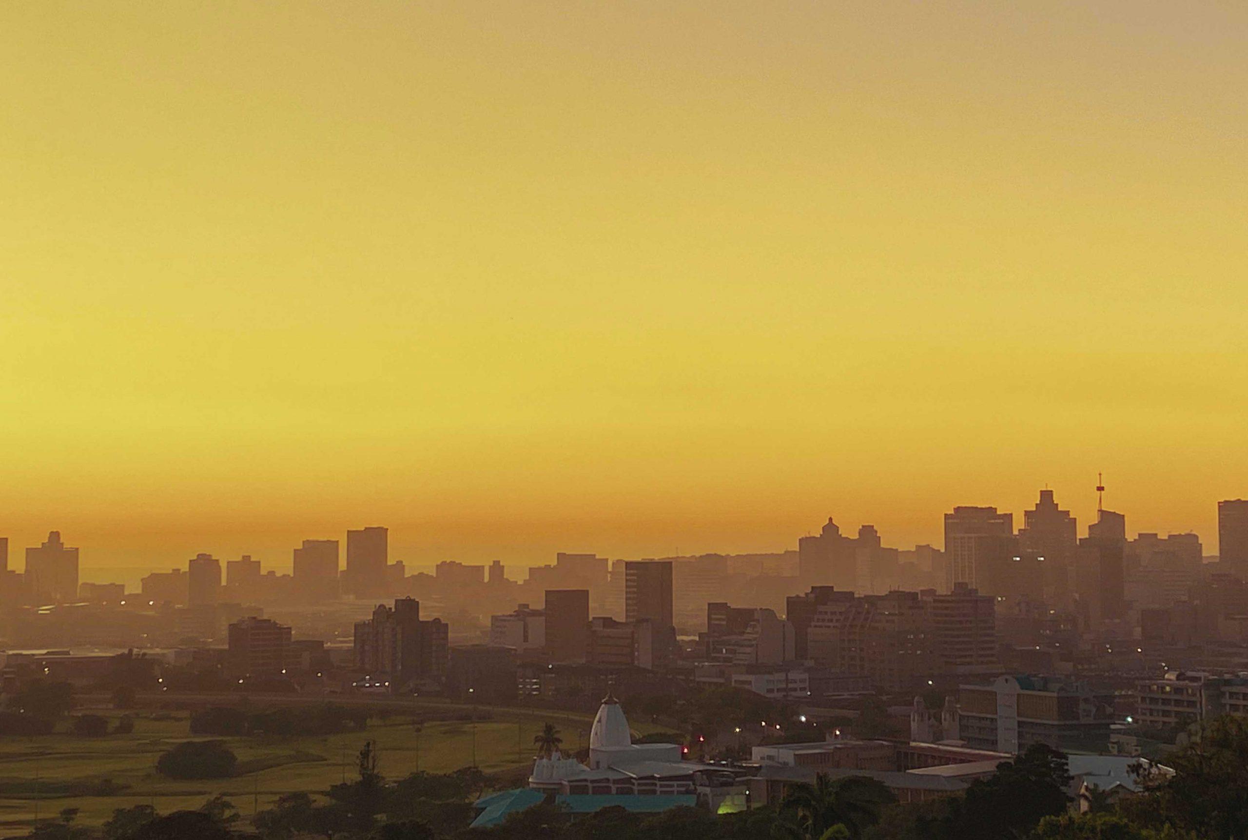 Zulu translation Services Johannesburg