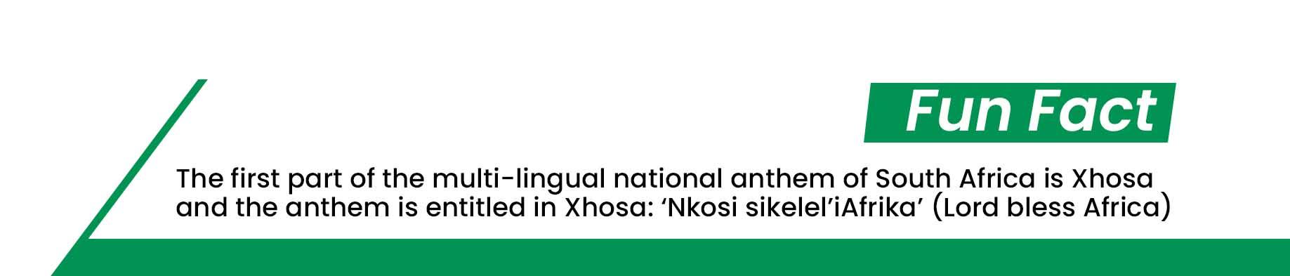 Xhosa translation Services Pretoria