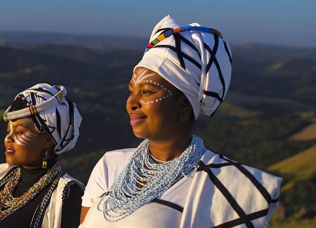 isiXhosa Language Translation Services Pretoria